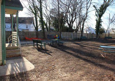 highland-academy-playground-1