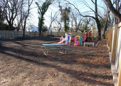 highland-academy-playground-2