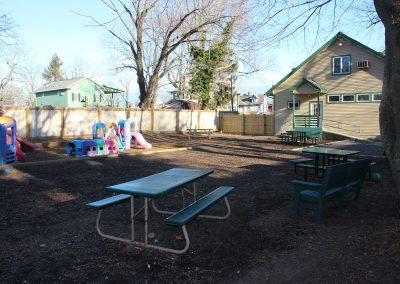 highland-academy-playground-3